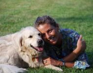 Pet Therapy con i Cani